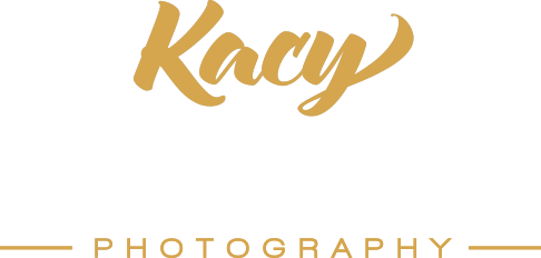 Kacy Meinecke Photography